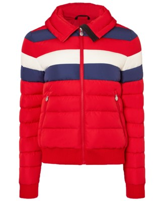 Queenie Jacket W