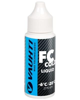 FC Liquid Cold 40g -6 -20