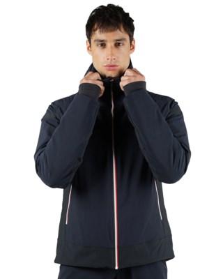 Gustavo II Jacket M