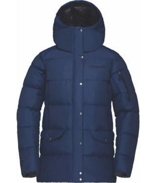Røldal Down 750 Jacket W