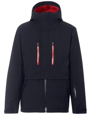 Insulated Ski Jacket M