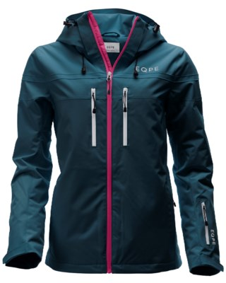 Gida Alpine Jacket W
