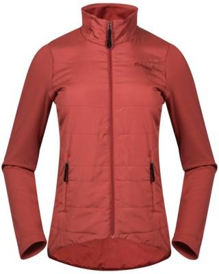 Stranda Hybrid Jacket W