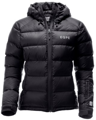 Gida Urban Down Jacket W