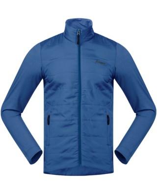 Stranda Hybrid Jacket M