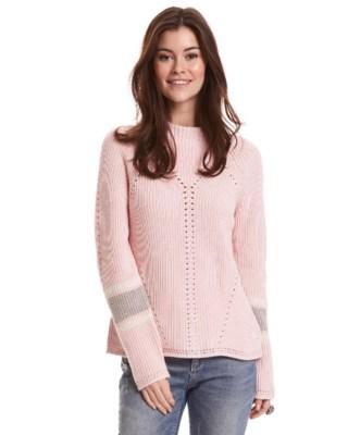 Borderlands Sweater W