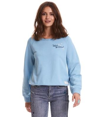 Vibe Spirit Sweater W