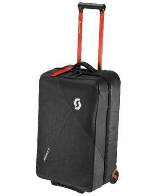 Travel Bag Softcase 70L
