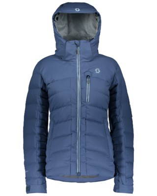 Ultimate Down Jacket W