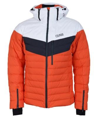 Ski Down Jacket 1034 M