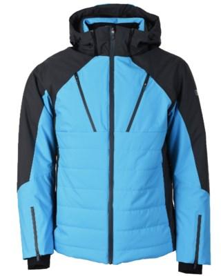 Ski Jacket 1376 M