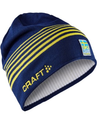 Swe Casual Hat