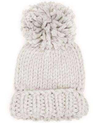 Josie Hat