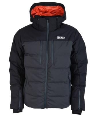 Ski Down Jacket 1037 M