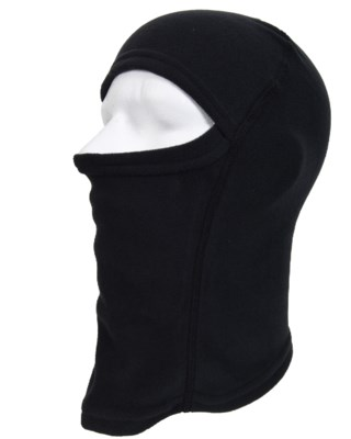 Prima Fleece Balaclava JR