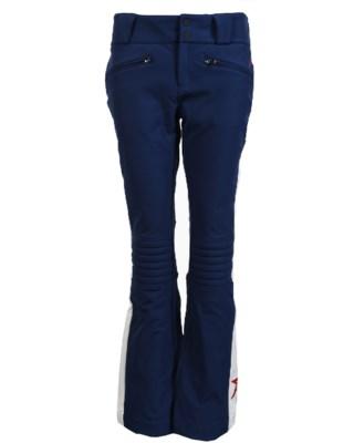 GT Ski Pants W