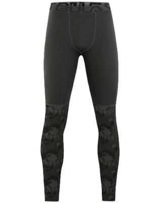 Tikitech Leg Pant M