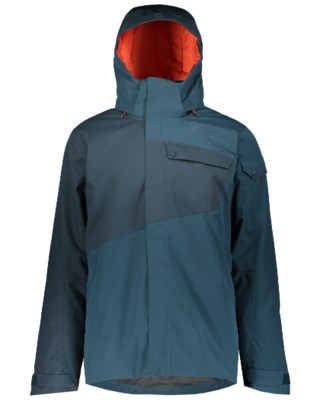 Ultimate Dryo 30 Jacket M