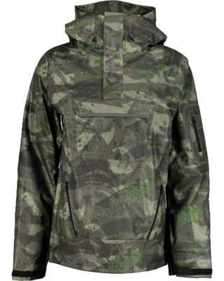 Snow Shell 2L Anorak M