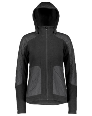 Defined Optic Jacket W