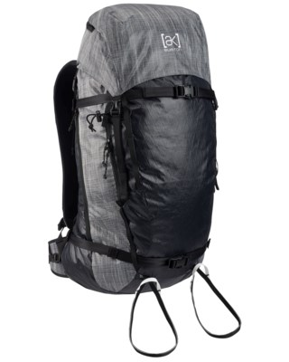 Incline UL 35L Backpack
