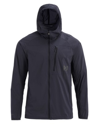 [ak] DSPTCHR ULT Jacket M