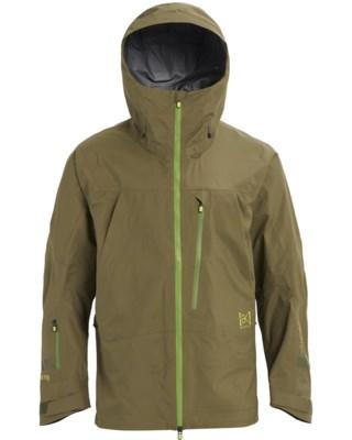 [ak] Tusk 3L Jacket M
