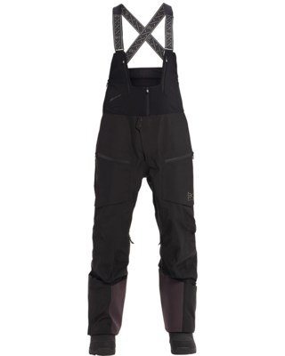 [ak] TSK 3L HITP Pant M