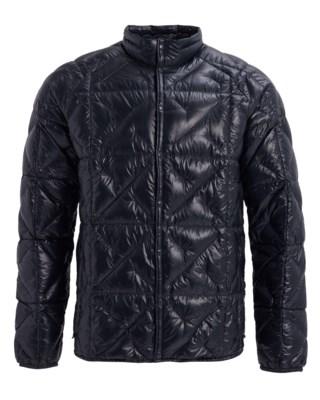 [ak] High Down Insulator Jacket M