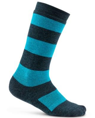 Warm Comfort Sock JR