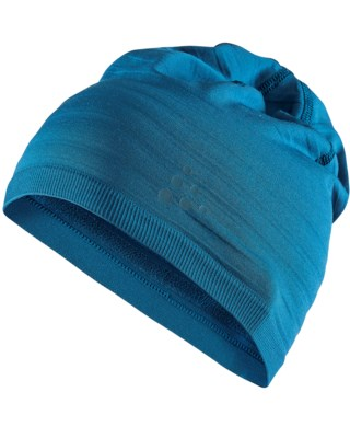 Warm Comfort Hat JR