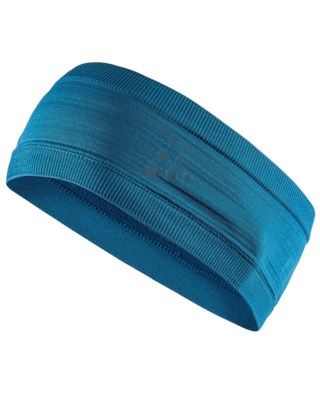 Warm Comfort Headband JR