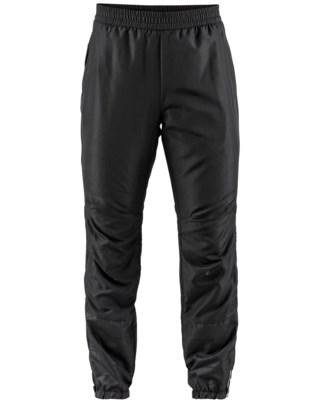 Eaze Winter Pants W