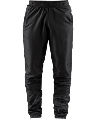 Ease Winter Pants M