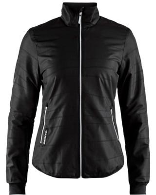 Eaze Winter Jacket W