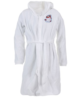 Valle Bathrobe