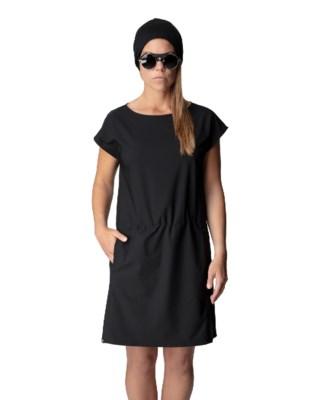 Dawn Dress W