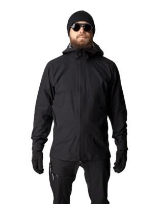 BFF Jacket M