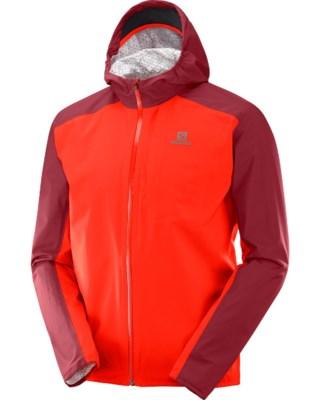 Bonatti WP Jacket M