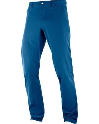 Wayfarer Alpine Pant M