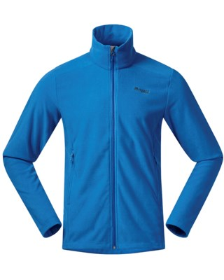 Finnsnes Fleece Jacket M