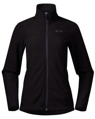 Finnsnes Fleece Jacket W