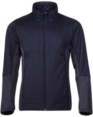 Fløyen Light Insulated Jacket M