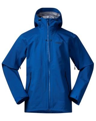 Breheimen 3L Jacket M
