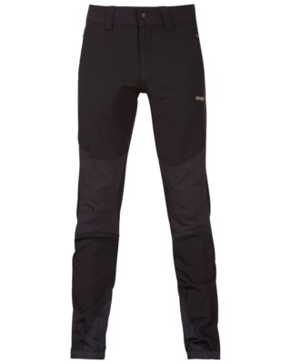 Kjerag Youth Pant