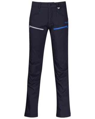 Utne Youth Pant