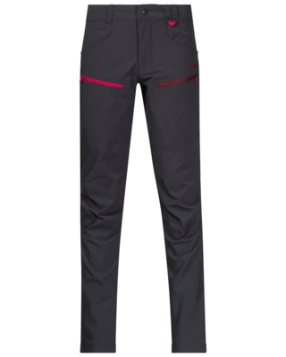 Utne Youth Girl Pant