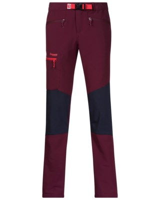 Cecilie Mountaineering Pant W