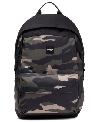 Holebrook 20L Backpack