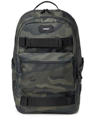 Street Skate Backpack